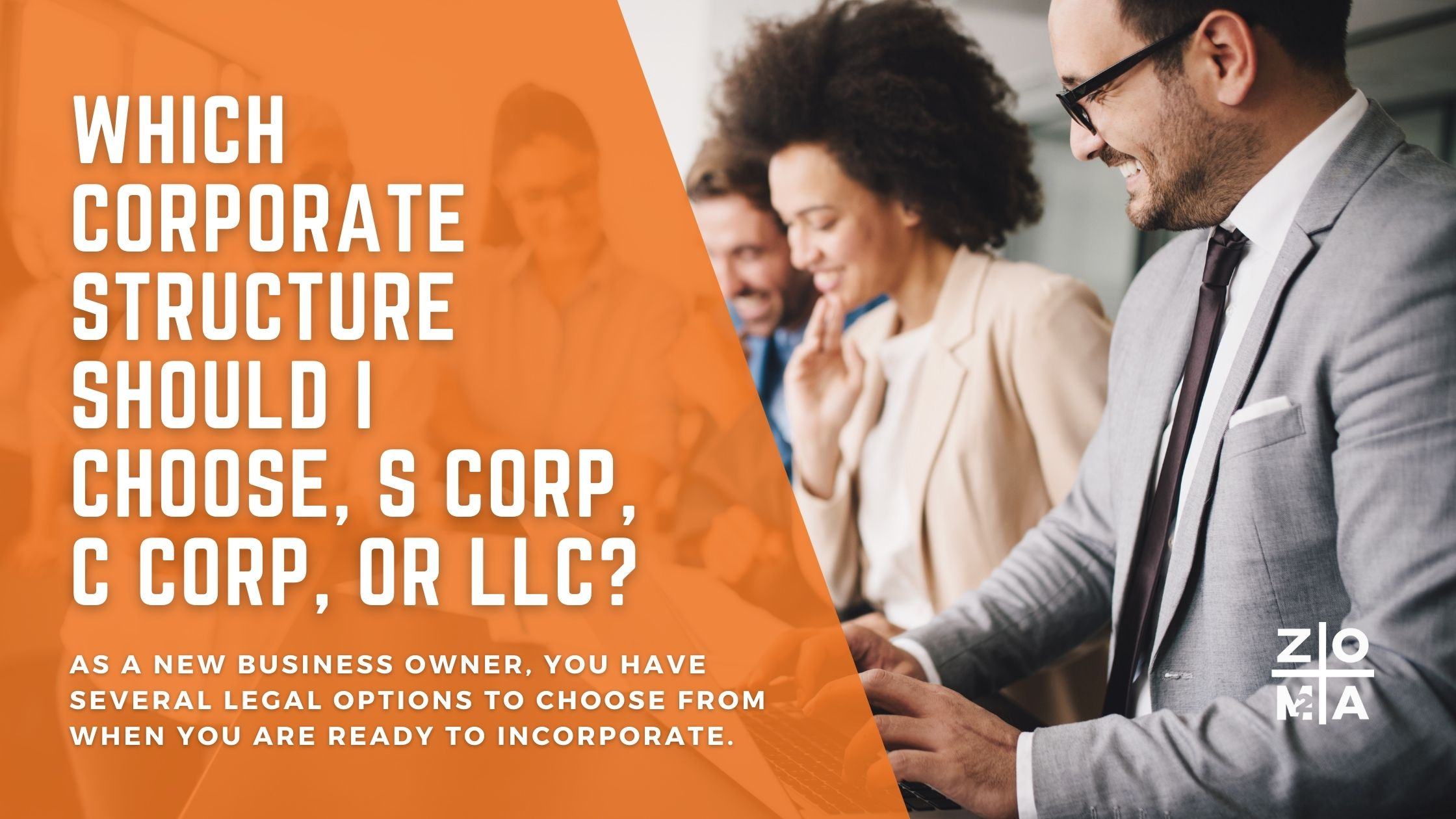 Which-corporate-structure-should-I-choose