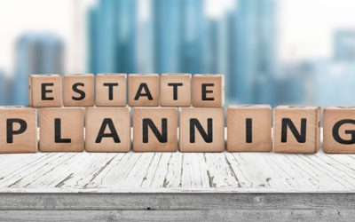 3 Essential Estate Planning Strategies not to be Ignored